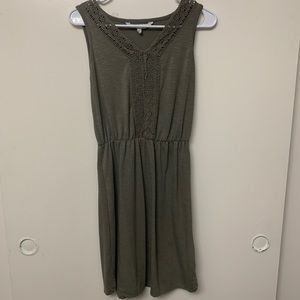 Sonoma Womens Dress
